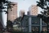 Девелопер Vesper открыл продажи квартир в ЖК Lucky